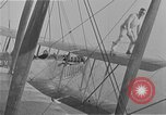 Image of stunts United States USA, 1920, second 2 stock footage video 65675044882