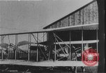 Image of Wright Flyer United States USA, 1907, second 1 stock footage video 65675044884