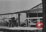Image of Wright Flyer United States USA, 1907, second 2 stock footage video 65675044884