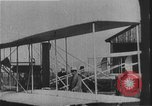 Image of Wright Flyer United States USA, 1907, second 3 stock footage video 65675044884