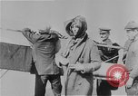 Image of Baroness de la Rouche France, 1919, second 11 stock footage video 65675044886