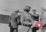 Image of Baroness de la Rouche France, 1919, second 12 stock footage video 65675044886