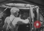 Image of aerial bombarding testing United States USA, 1921, second 6 stock footage video 65675044889
