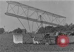 Image of aerial testing United States USA, 1921, second 1 stock footage video 65675044891