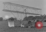 Image of aerial testing United States USA, 1921, second 3 stock footage video 65675044891