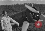 Image of aerial testing United States USA, 1921, second 1 stock footage video 65675044892