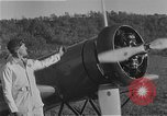 Image of aerial testing United States USA, 1921, second 2 stock footage video 65675044892