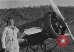 Image of aerial testing United States USA, 1921, second 3 stock footage video 65675044892