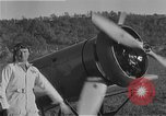 Image of aerial testing United States USA, 1921, second 4 stock footage video 65675044892