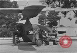 Image of autogyro  United States USA, 1935, second 1 stock footage video 65675044895