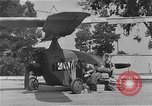 Image of autogyro  United States USA, 1935, second 2 stock footage video 65675044895