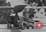 Image of autogyro  United States USA, 1935, second 3 stock footage video 65675044895