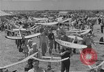 Image of Model airplanes United States USA, 1938, second 3 stock footage video 65675044900