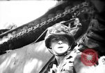 Image of U.S. Marine Pacific theater, 1944, second 1 stock footage video 65675044905