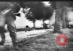 Image of German soldiers European Theater, 1940, second 11 stock footage video 65675044913