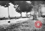 Image of German soldiers European Theater, 1940, second 12 stock footage video 65675044913