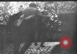 Image of German soldiers European Theater, 1939, second 1 stock footage video 65675044915