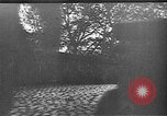 Image of German soldiers European Theater, 1939, second 3 stock footage video 65675044915