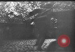 Image of German soldiers European Theater, 1939, second 4 stock footage video 65675044915