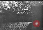 Image of German soldiers European Theater, 1939, second 5 stock footage video 65675044915