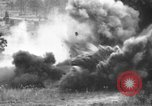 Image of German soldiers European Theater, 1939, second 6 stock footage video 65675044915