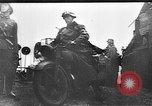 Image of German soldiers European Theater, 1939, second 9 stock footage video 65675044915