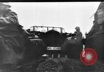 Image of German soldiers European Theater, 1939, second 10 stock footage video 65675044915