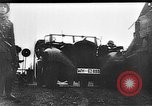 Image of German soldiers European Theater, 1939, second 11 stock footage video 65675044915