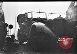 Image of German soldiers European Theater, 1939, second 12 stock footage video 65675044915