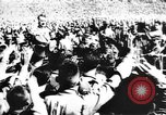 Image of SA Brownshirts (Sturmabteilung) Germany, 1933, second 1 stock footage video 65675044919