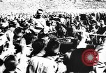 Image of SA Brownshirts (Sturmabteilung) Germany, 1933, second 2 stock footage video 65675044919