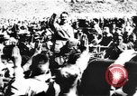 Image of SA Brownshirts (Sturmabteilung) Germany, 1933, second 3 stock footage video 65675044919