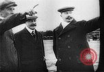 Image of Wilbur Wright Le Mans France, 1908, second 3 stock footage video 65675044931