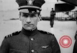 Image of Mishaps on early U.S. Aircraft carriers United States USA, 1930, second 12 stock footage video 65675044933