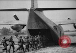 Image of Fairchild C-123 Aircraft United States USA, 1960, second 11 stock footage video 65675044936