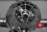Image of 1000th B-29 Wichita Kansas USA, 1945, second 9 stock footage video 65675044939