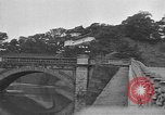 Image of Imperial Palace in Tokyo Tokyo Japan, 1946, second 11 stock footage video 65675044949