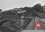 Image of Imperial Palace in Tokyo Tokyo Japan, 1946, second 12 stock footage video 65675044949