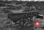 Image of bomb damage Tokyo Japan, 1946, second 3 stock footage video 65675044950