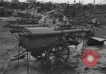 Image of bomb damage Tokyo Japan, 1946, second 6 stock footage video 65675044950