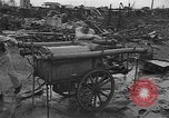 Image of bomb damage Tokyo Japan, 1946, second 9 stock footage video 65675044950
