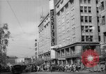Image of department store Tokyo Japan, 1949, second 6 stock footage video 65675044953