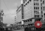 Image of department store Tokyo Japan, 1949, second 12 stock footage video 65675044953
