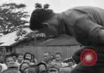 Image of Japanese children Koga Japan, 1945, second 9 stock footage video 65675044962