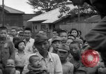 Image of Japanese children Koga Japan, 1945, second 11 stock footage video 65675044962
