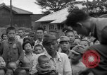 Image of Japanese children Koga Japan, 1945, second 12 stock footage video 65675044962