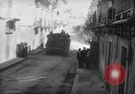 Image of Seabees Salerno Italy, 1943, second 1 stock footage video 65675044974