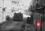 Image of Seabees Salerno Italy, 1943, second 2 stock footage video 65675044974