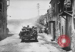 Image of Seabees Salerno Italy, 1943, second 4 stock footage video 65675044974