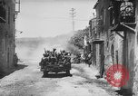 Image of Seabees Salerno Italy, 1943, second 5 stock footage video 65675044974